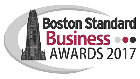 Boston Business Awards 2017